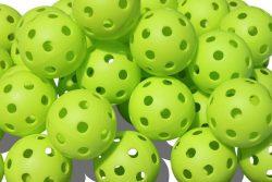 best-pickleball-balls