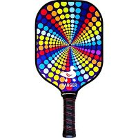 Duck Ranger Graphite Pickleball Paddle