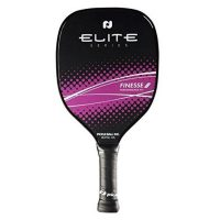 Pickle-Ball, Inc. Elite Pickleball Paddle