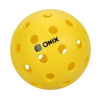 Onix Pure Outdoor Pickleballs