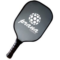 Prana Graphite Pickleball Paddle
