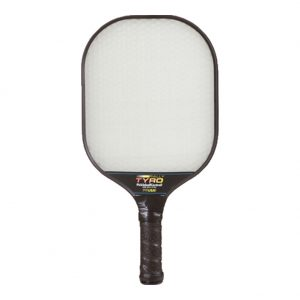Rally Tyro Composite Pickleball Paddle